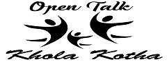 Logo_Kholakotha_custom2